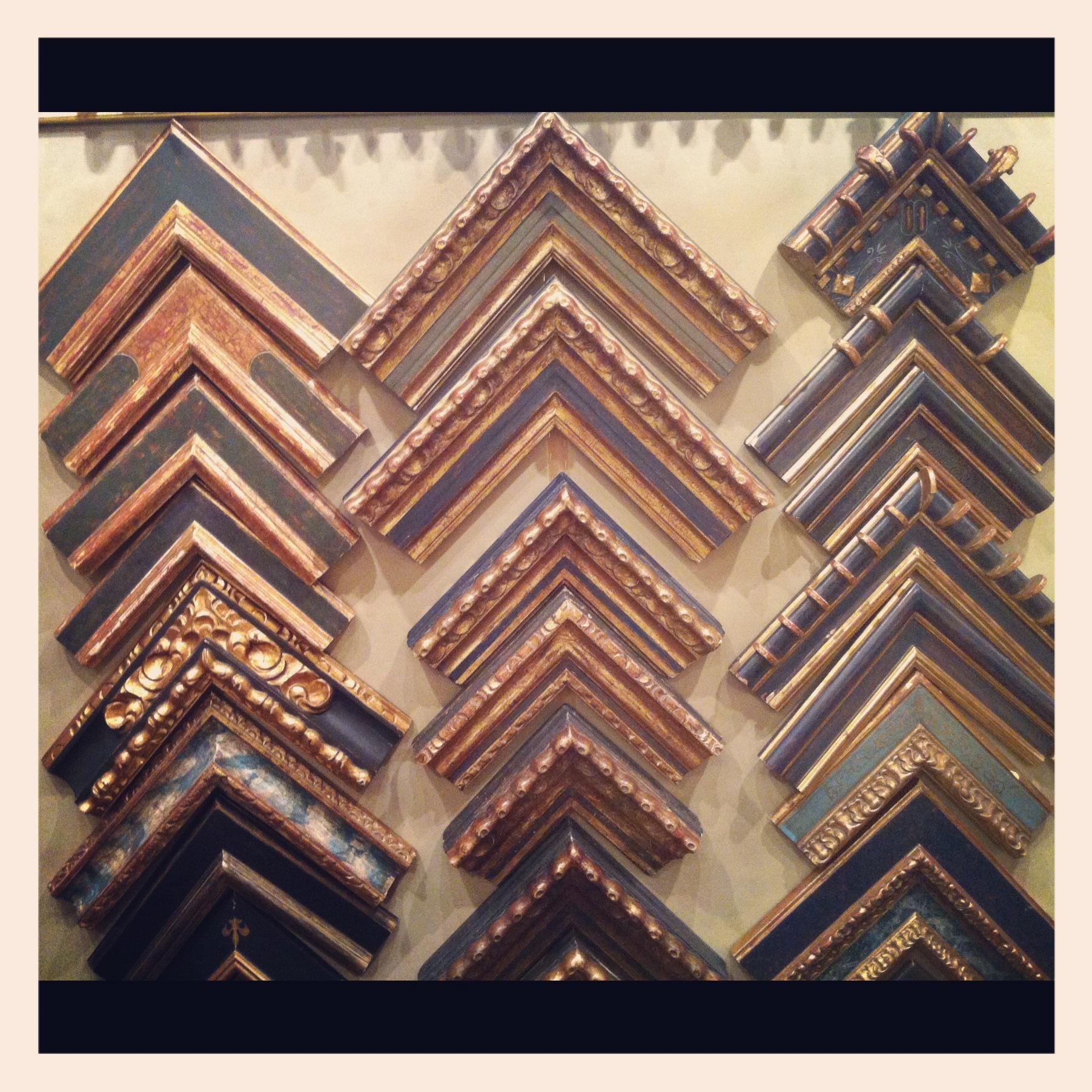 Analcai, marcos artesanales desde 1962 | Beautiful Life Magazine