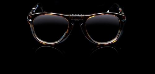 Gafas Persol PO714 carey