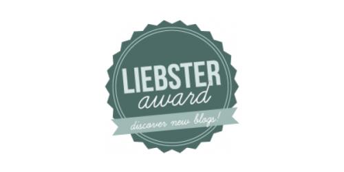 Liebster Award premio para los buenos bloguers