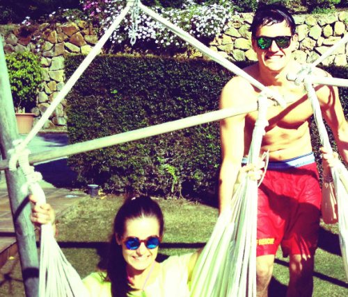 Mr Boho gafas de sol hombre y mujer