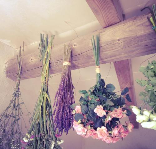 Hip&Love flores