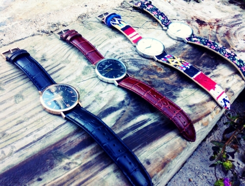 Reloj EMV S14 v3
