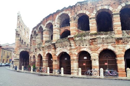 Arena de Verona 1280px