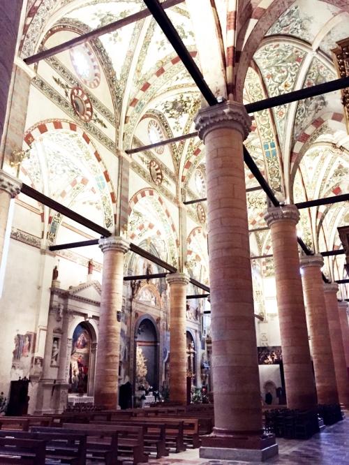 Iglesia Santa Anastasia Verona 1280px
