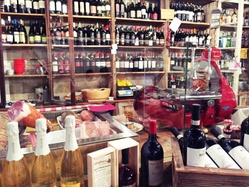 La Tradision restaurante Verona 1280px