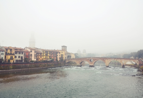Puente de Piedra de Verona 1280px