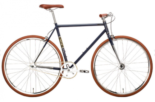 reid-cycle-wayfarer-navy