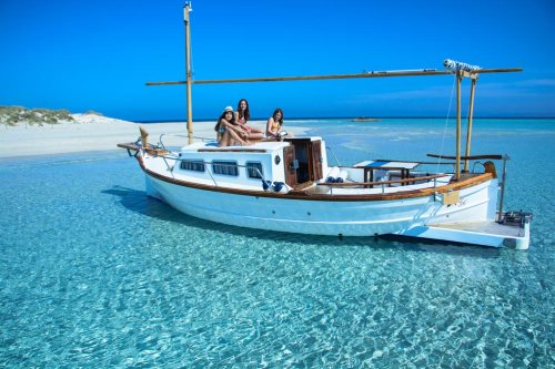 sabarca_chicos formentera barco