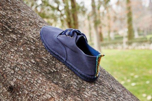 shoe-wolffi zapato wolffi en El mercado de la vida